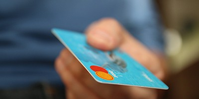 Internet Credit Card Processing